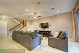 3020 125th Ave - Photo 1