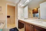 3020 125th Ave - Photo 12