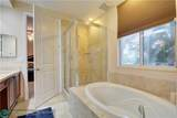 3020 125th Ave - Photo 14