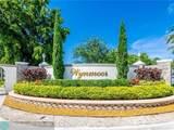 3304 Aruba Way - Photo 29