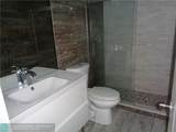3200 27th Ave - Photo 10