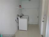 3200 27th Ave - Photo 15