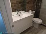 3200 27th Ave - Photo 9