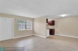 2900 17th Ave - Photo 1