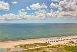 710 Ocean Blvd - Photo 6