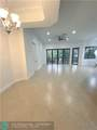 7574 Old Thyme Ct - Photo 11