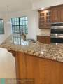 7574 Old Thyme Ct - Photo 18