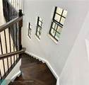 7574 Old Thyme Ct - Photo 4