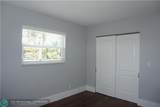 4750 13th Ave - Photo 22