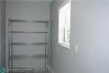 4750 13th Ave - Photo 23