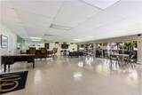 801 Federal Hwy - Photo 38