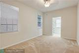 2932 Shaughnessy Dr - Photo 11
