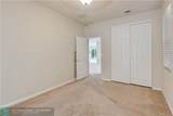 2932 Shaughnessy Dr - Photo 12