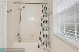 2932 Shaughnessy Dr - Photo 15
