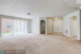 2932 Shaughnessy Dr - Photo 2