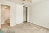 2932 Shaughnessy Dr - Photo 26