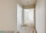 2932 Shaughnessy Dr - Photo 27