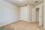 2932 Shaughnessy Dr - Photo 29