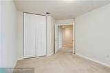 2932 Shaughnessy Dr - Photo 30