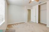 2932 Shaughnessy Dr - Photo 38