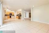 2932 Shaughnessy Dr - Photo 4