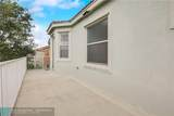 2932 Shaughnessy Dr - Photo 40