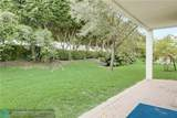 2932 Shaughnessy Dr - Photo 43
