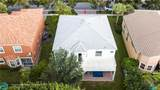 2932 Shaughnessy Dr - Photo 69
