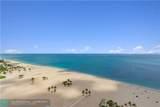 2100 Ocean Ln - Photo 19