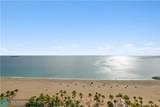2100 Ocean Ln - Photo 20