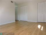 324 10th St - Photo 17