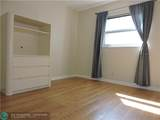 324 10th St - Photo 20