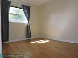 324 10th St - Photo 21