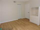 324 10th St - Photo 22