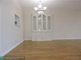 324 10th St - Photo 7