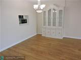 324 10th St - Photo 8