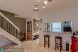 3016 Oakland Forest Dr - Photo 10