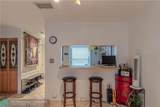 3016 Oakland Forest Dr - Photo 12