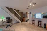 3016 Oakland Forest Dr - Photo 13