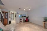 3016 Oakland Forest Dr - Photo 14