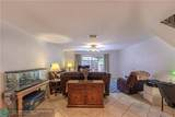 3016 Oakland Forest Dr - Photo 16
