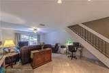 3016 Oakland Forest Dr - Photo 17
