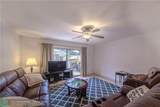 3016 Oakland Forest Dr - Photo 18