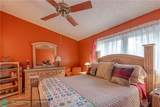 3016 Oakland Forest Dr - Photo 26
