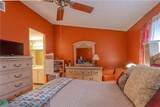 3016 Oakland Forest Dr - Photo 27