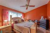 3016 Oakland Forest Dr - Photo 30