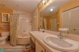 3016 Oakland Forest Dr - Photo 31