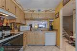 3016 Oakland Forest Dr - Photo 4