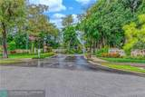 3016 Oakland Forest Dr - Photo 40