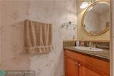 3016 Oakland Forest Dr - Photo 5